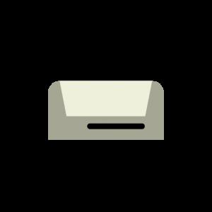 strumenti-03