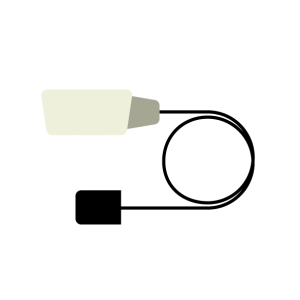 strumenti-01